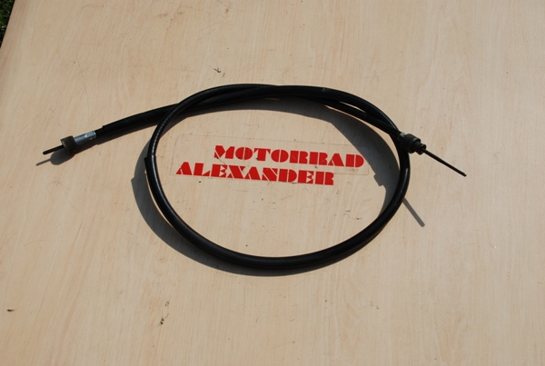 Tachowelle Speedometer Cable