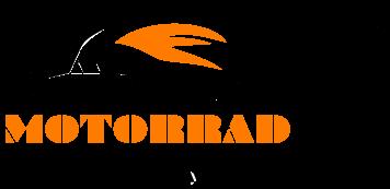 Motorrad Alexander